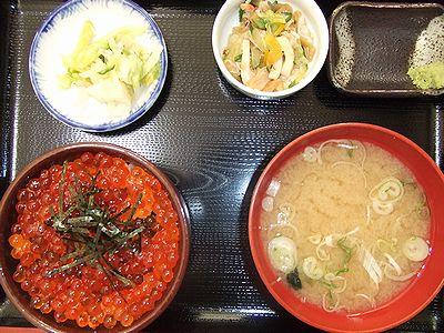 二日目お昼ごはん.jpg